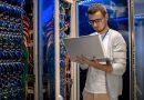 Se busca Electricista con experiencia en centro de datos
