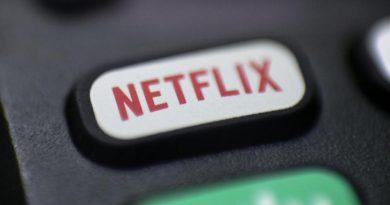 Netflix confirma su paso a los videojuegos a medida que su crecimiento se ralentiza
