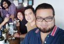 Confesiones íntimas del columnista desde su matria: El Salvador