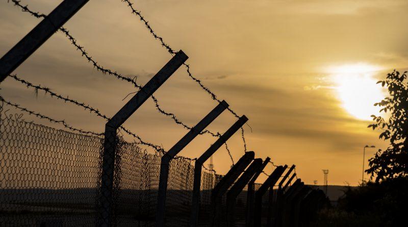 Qué es una deportación expedita?