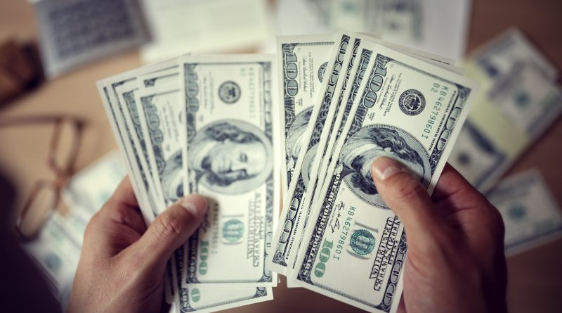 Mejora la economía en Estados Unidos según la FED