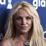Britney Spears está siendo investigada por un delito menor