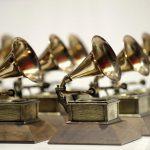 Los Grammy adoptan cláusula de inclusión para 2022
