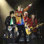 Rolling Stones honran el álbum 'Tattoo You' con 9 nuevas canciones