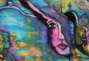 Comunidad Latina, cultura y arte en la voz de Martivón Galindo