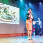 Fiesta DC 2021: El Festival de la Comunidad Latina este Fin de semana