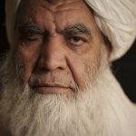 HORRIBLE! – Talibán dice que volverán amputaciones y ejecuciones
