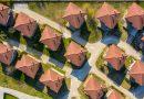 Crédito fiscal para propietarios de viviendas en Frederick County