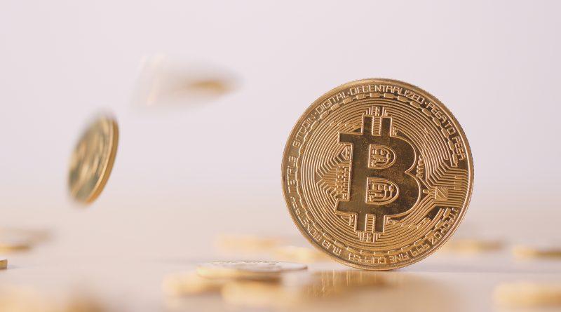 El Salvador: Primer país en adoptar el bitcoin como una criptomoneda de curso legal