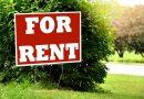 CUIDADO! – Fraude al alquilar apartamentos en Maryland