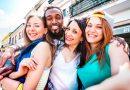 Escuelas celebran Semana  de Acogida en Montgomery