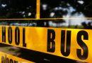 Aceleran tramites para licencias de autobuses escolares en MARYLAND