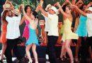 La musica Latina como terapia da resultado